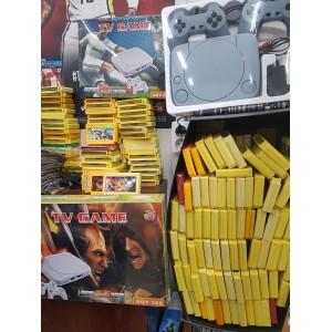 8 bit kompiuteriukas + 3 disketės