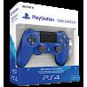 PS4 bevielis žaidimų valdymo pultelis V2 Wave blue