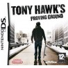 Tony Hawk's Proving Ground Nintendo Ds