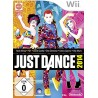 Just dance 2014 Nintendo wii