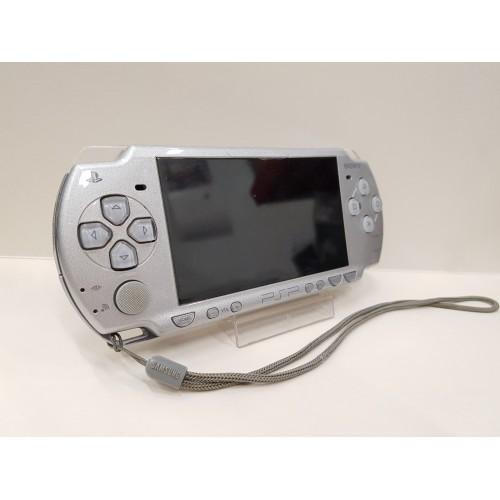 SONY PSP - 2004 PILKAS