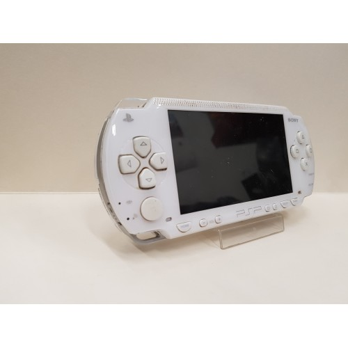 SONY PSP - 1003 BALTAS