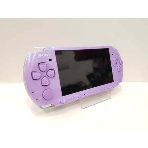 SONY PSP - 3003