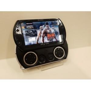 SONY PSP GO - N1004