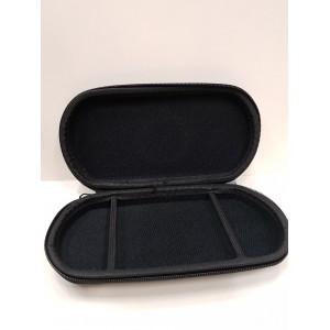 Sony PSP Dėklas