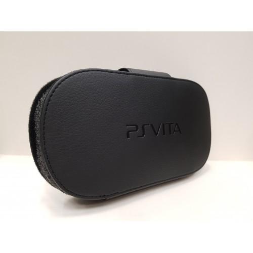 PS Vita Dėklas