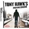 Tony Hawk's Proving Ground Nintendo Ds